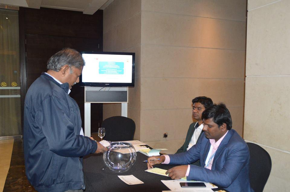 20 - TEF 2nd Technical Seminar 2019