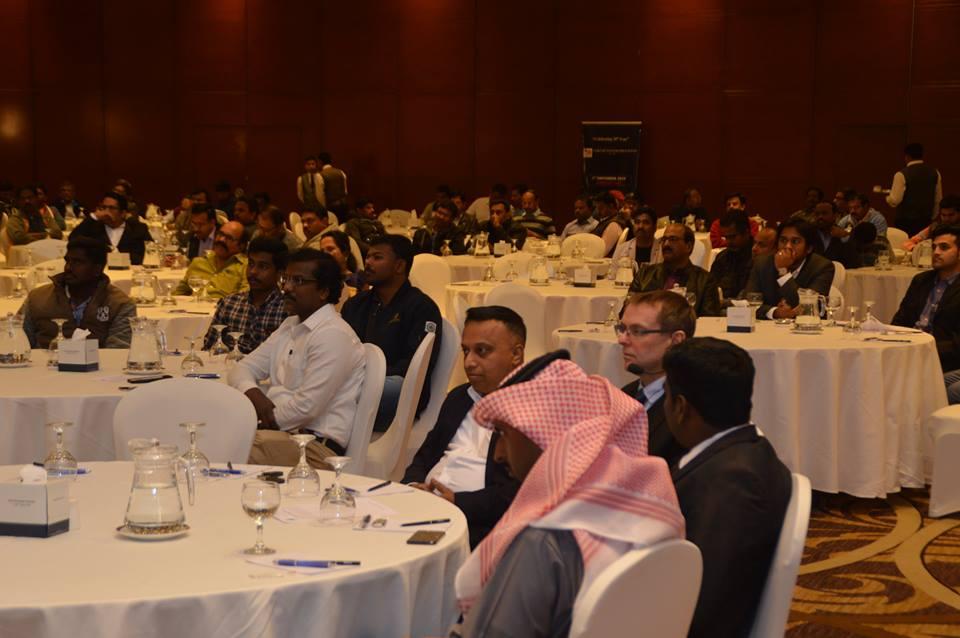 48 - TEF 1st Technical Seminar 2019