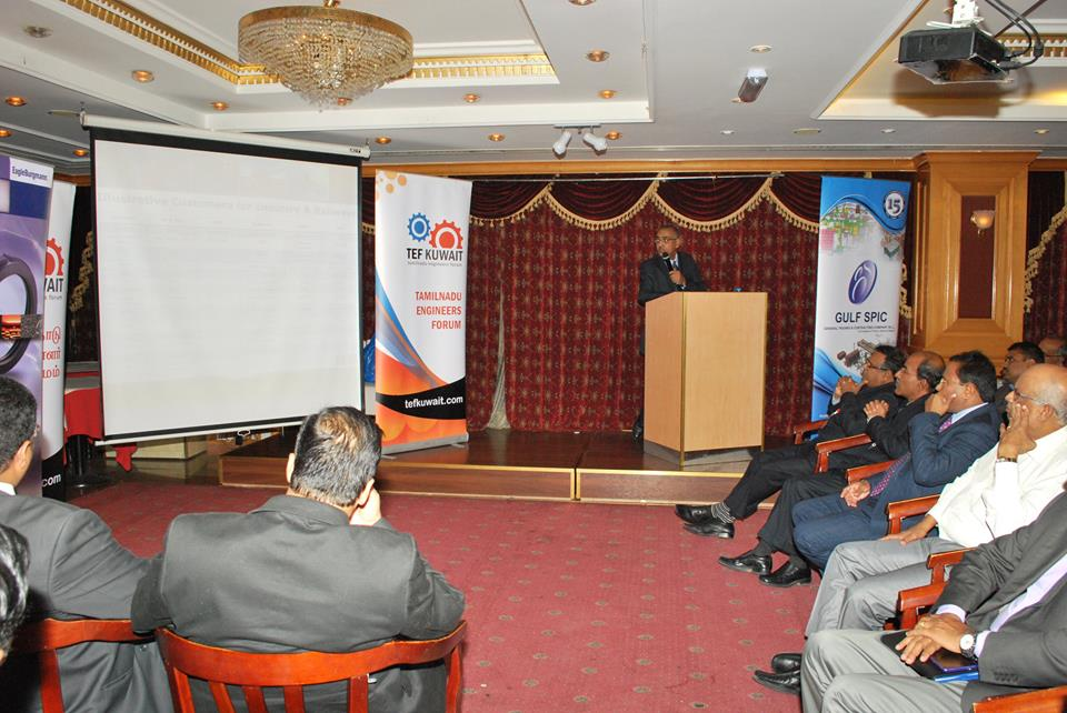 "9 - 3rd Technical Seminar - ""Modern Technology in Power Backup and High Tension power Transmission cables"""