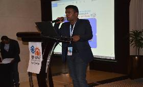 3 - TEF 2nd Technical Seminar 2019