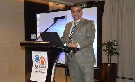 5 - TEF 2nd Technical Seminar 2019