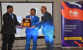 14 - TEF 2nd Technical Seminar 2019