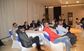 27 - TEF 2nd Technical Seminar 2019