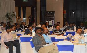 32 - TEF 2nd Technical Seminar 2019