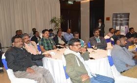 41 - TEF 2nd Technical Seminar 2019