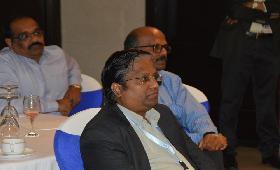46 - TEF 2nd Technical Seminar 2019
