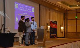 10 - TEF 1st Technical Seminar 2019