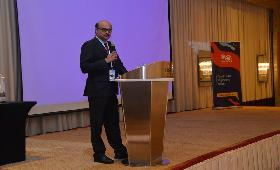 18 - TEF 1st Technical Seminar 2019