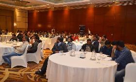 16 - TEF 1st Technical Seminar 2019