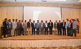 39 - TEF 1st Technical Seminar 2019