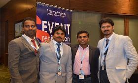 25 - TEF 1st Technical Seminar 2019