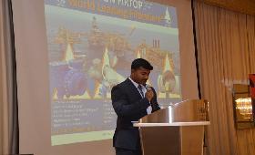 33 - TEF 1st Technical Seminar 2019