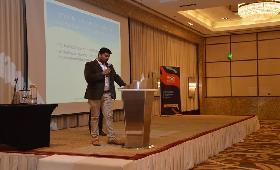 52 - TEF 1st Technical Seminar 2019