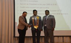 44 - TEF 1st Technical Seminar 2019