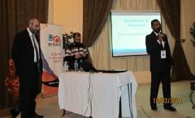 Technical Seminar 1