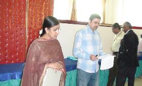 Kalaithiran Vizha