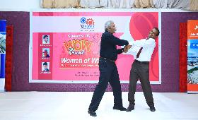 148 - WOW Event Photos