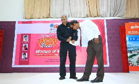 153 - WOW Event Photos