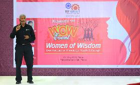 161 - WOW Event Photos