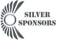 Silver Sponsor 1