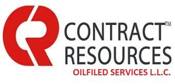 Cont Resources