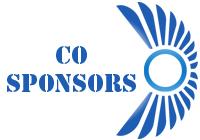 Co Sponsors 2