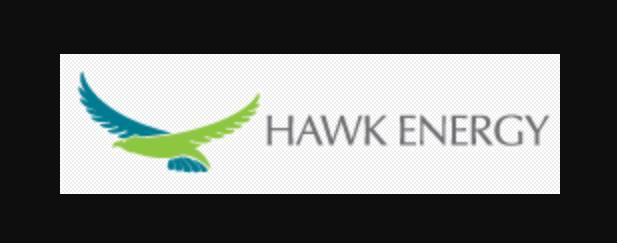 Hawk Energy