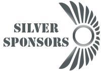 Silver Sponsor 2