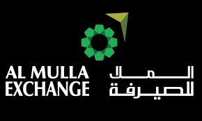 Al Mulla