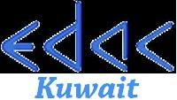 EDAC KW