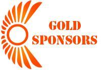 Gold Sponsor 1