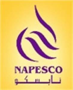 NAPESCO