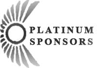 Platinum Sponsor 1