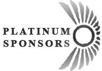 Platinum Sponsor 2